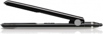 Babyliss Pro Straighteners