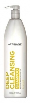 Affinage Care Range 1000Ml