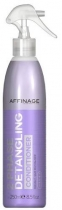 Affinage Care & Style Range