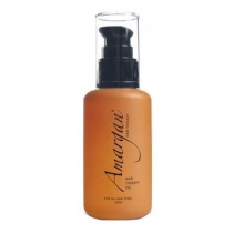Amargan Hair Oil