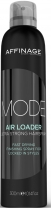 Mode Styling Products