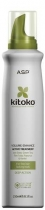 Kitoko Volume-Enhance