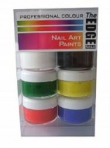 Edge Nail Paints