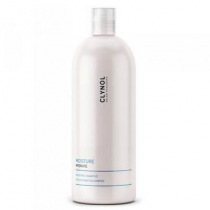 Id Care Shampoo 1500Ml