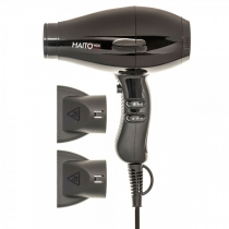 Haito 4600 Ionic Dryer