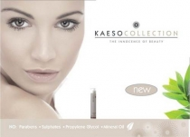 Kaeso Body Massage Intro Kit