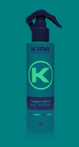 Kipa Products