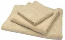 Couch Roll & Cotton Products