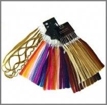 Hair Extentions Balmain