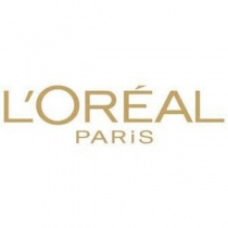 L'oreal (Golden) Ltd