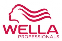 Wella (Uk) Ltd