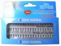 Victorus Natural Lashes