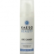 Kaeso Eye Enhancement
