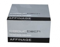 Affinage Colour Meche