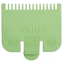 Wahl Clipper Combs