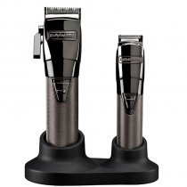 Babyliss Pro Clippers&trimmers