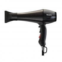 Wahl Power Dry  Hair Dryers