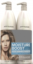 Affinage Care & Style Duo Pack