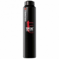 Goldwell Topchic Can 250Ml