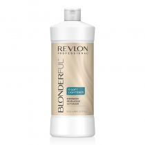 Revlon Blonderful Toners 50Ml
