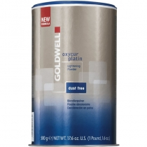 Goldwell Bleach