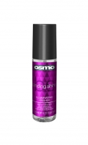 Osmo Blinding Shine