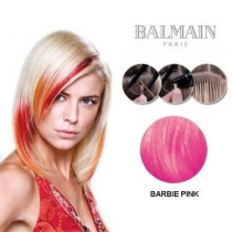 Balmain Hair Extentions - Hh