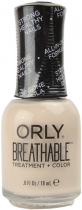 Orly Breathable Polish