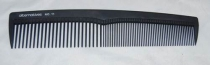 Alternatives Anti Static Combs