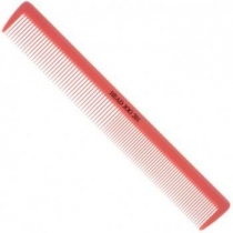 Hair Tools Pink Combs
