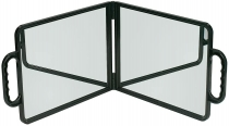 Mirror Products
