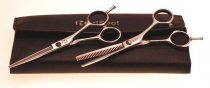 Redspot Scissor & Thinner