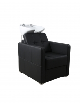 Salon Fit - Backwash Chairs