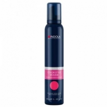 Indola Colour Mousse 200Ml