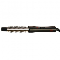 Hairtools Hotbrush's