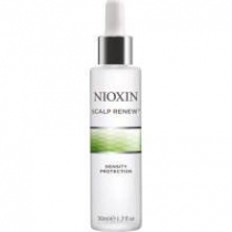 Nioxin Treatments