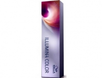 Illumina Colour