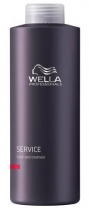 Wella Care Conditioner 1000Ml