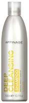 Affinage Care Range 300Ml