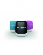 Affinage Bluetooth Speaker