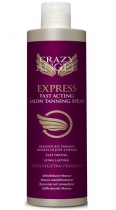 Crazy Angel 1000Ml