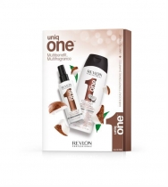 Uniq One Christmas Packs