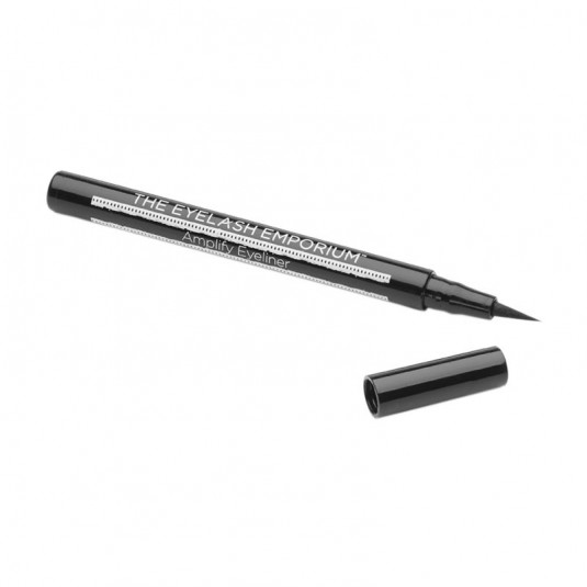 Ee- Amplify Eyeliner 0.8Ml