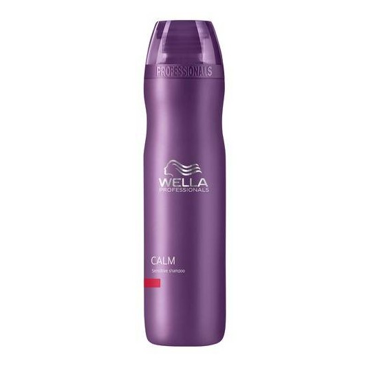Invigo Balance Sensitive Shampoo 250Ml