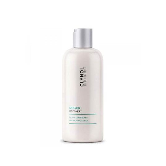 Recovery Conditioner 250Ml
