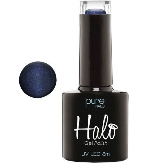 Halo Gel Polish - Aurora 8Ml