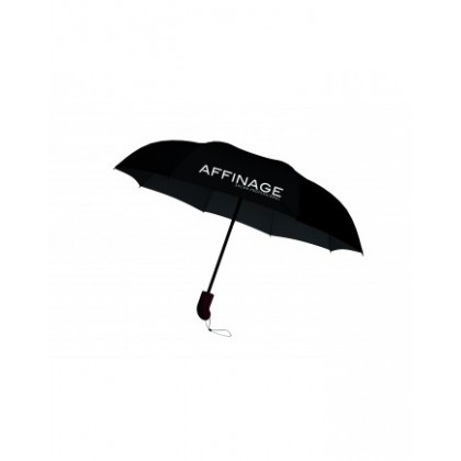 Affinage Compact Umbrella