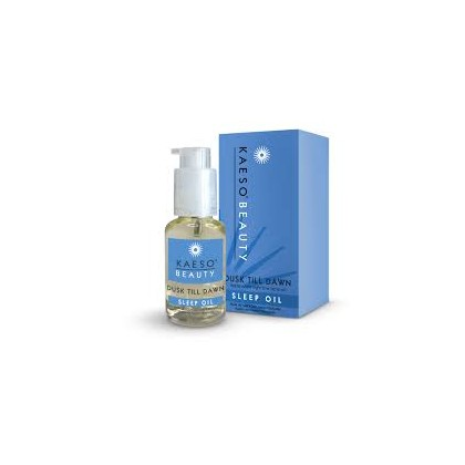 Kaeso Sleep Oil 50Ml