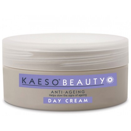 Kaeso Anti Age Day Cream 95Ml