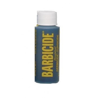 Barbicide Disinfectant Spray Bullet